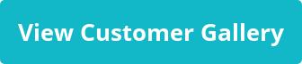 cat enclosure customer testimonials