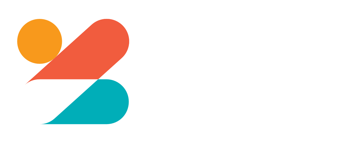 Paying with zipmoney