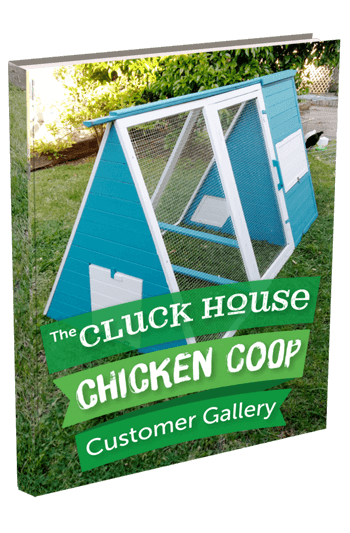 Cluck House Customer Coop