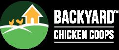 Backyard Chicken Coops